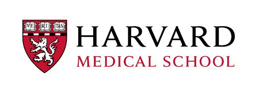 trusted harvard medical school logo