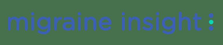 migraine insight logo
