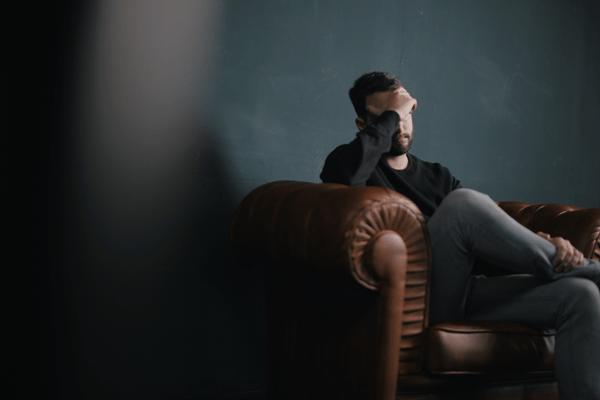Migraines and Opioid Addiction