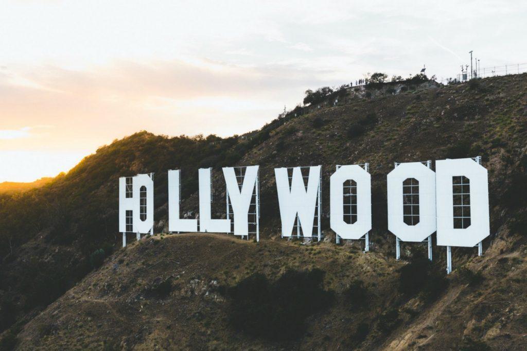 Celebrities With Migraines